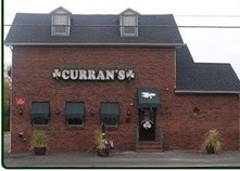 Curran's Irish Inn